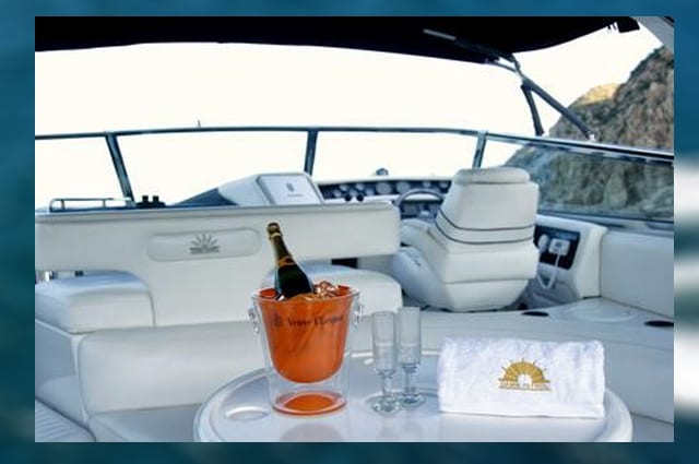 Mai tai yacht charters, Private yacht charter san diego, San diego yacht charter, Yacht charters san diego, Boat charters san diego, San diego boat charter, San diego yacht rental, San diego bay tour, Sun diego charter, San diego yacht rental, Yacht rentals san diego, Booze cruise san diego, San diego booze cruise, Rent a yacht san diego, San diego yacht rentals, San Diego Private Fishing Boats, San Diego Sunset Cruise, San Diego Dinner Cruise, Catalina Yacht Charters, Catalina Snorkeling, Catalina Live Aboard, San Diego Yacht Charters, San Diego Booze Cruise, San Diego Boat Charters, San Diego Fishing Charters, San Diego Sunset Cruise, San Diego Private Yachts, Bachelorette Party San Diego, Bachelorette Boat Cruise San Diego, San Diego Bachelorette Party, Bachelorette Boat party, San Diego Boat Party, Bachelorette Cruise, San Diego Dinner Cruise, San Diego Sunset Sail