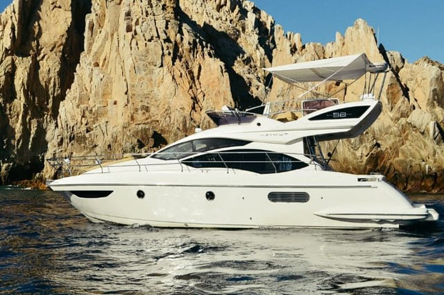 Attachment 5d2e1afe0dc4d60001faefed Mai Tai Yacht Charters