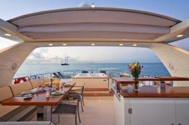 Mai tai yacht charters, Private yacht charter san diego, San diego yacht charter, Yacht charters san diego, Boat charters san diego, San diego boat charter, San diego yacht rental, San diego bay tour, Sun diego charter, San diego yacht rental, Yacht rentals san diego, Booze cruise san diego, San diego booze cruise, Rent a yacht san diego, San diego yacht rentals, San Diego Private Fishing Boats, San Diego Sunset Cruise, San Diego Dinner Cruise, Catalina Yacht Charters, Catalina Snorkeling, Catalina Live Aboard, San Diego Yacht Charters, San Diego Booze Cruise, San Diego Boat Charters, San Diego Fishing Charters, San Diego Sunset Cruise, San Diego Private Yachts, Bachelorette Party San Diego, Bachelorette Boat Cruise San Diego, San Diego Bachelorette Party, Bachelorette Boat party, San Diego Boat Party, Bachelorette Cruise, San Diego Dinner Cruise, San Diego Sunset Sail