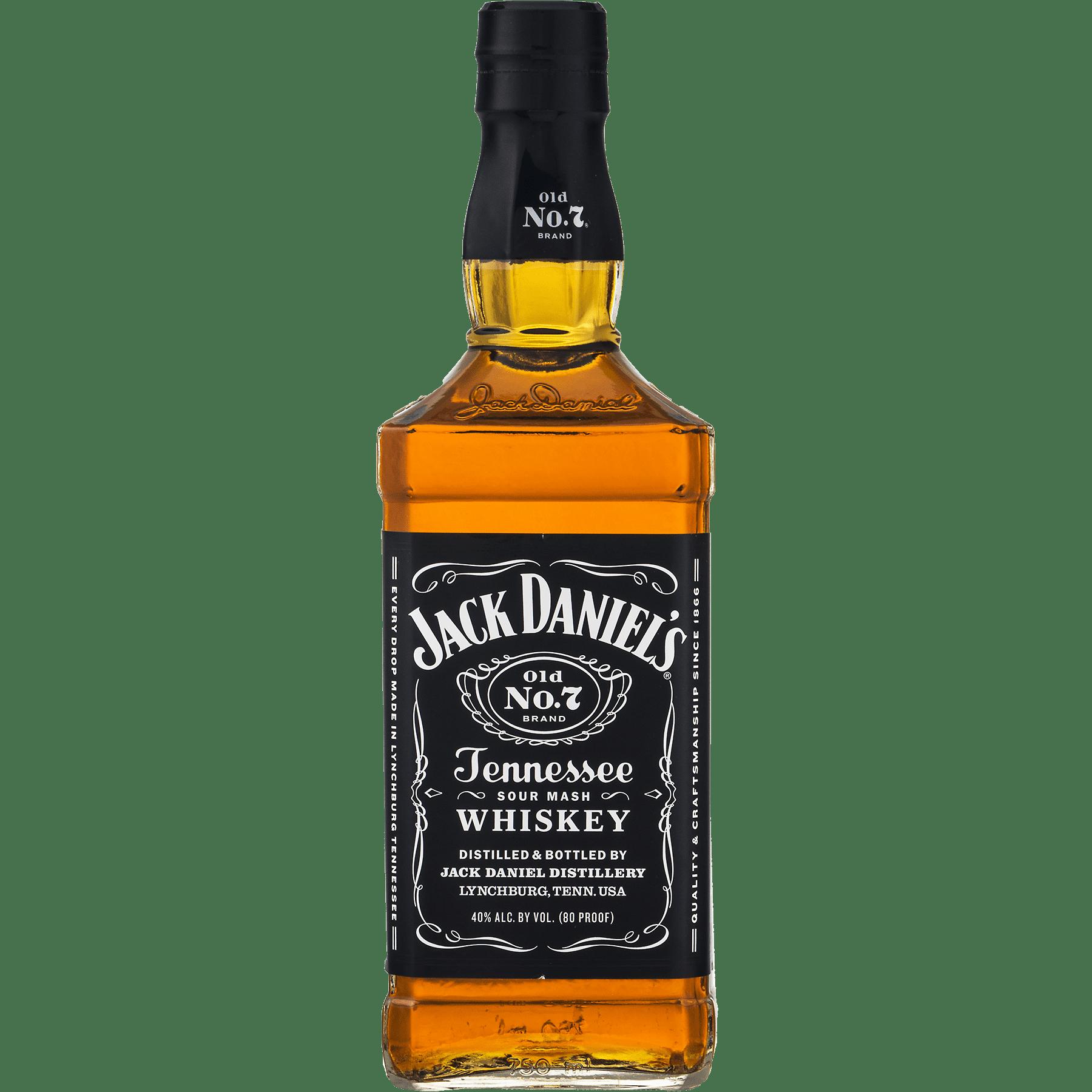 jack-daniels-bottle-png-2 - Mai Tai Yacht Charters