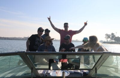 yacht party rental, yacht party rentals, rent a yacht for a party, how much does it cost to rent a yacht for a party, party yacht rental, boat party rental, yacht party, rent a party yacht, birthday party on a boat, rent yacht for a party, party boat rental, yacht rental, party boat rentals near me, boat rental, boat party rental, luxury yacht, charter boat, rent a boat, rent a party boat, pontoon rentals in san diego, yacht rentals in san diego, rent yacht in san diego, rent boat in san diego harbor, can you rent boats in san diego, which rent boats in san diego, rent boat in san diego, rent a party boat in san diego, boat rental san diego pacific beach, boat rental san diego cheap, boat rental san diego with captain, boat rental san diego county, boat rental san diego with driver, boats in san diego for rent, how much to rent a boat in san diego, rent a small boat in san diego, pacific boat rentals san diego ca, boat rentals overnight, boat rentals at mission bay in san diego, can you rent a boat obernight in san diego, how much does it cost to rent a boat in san diego, how much is it to ret a boat in san diego, rental boats in san diego, where can i rent a boat in san diego, how to rent a yacht in san diego, where to rent boats in san diego, where to rent a boat in san diego, we yacht it party chart, yacht it party yacht rentals, for the perfect yacht charter, boat renting, boat rental san diego, san diego boat rentals, boats for rent san diego, party boat rentals san diego mission bay, boat rentals mission bay, party boat rentals, boat rentals mission bay, boat rentals in san diego ca, mai tai yacht charters san diego, rent a yacht in san diego ca, best yacht rentals in san diego ca, best boat rentals in san diego, cheap boat rentals in san diego, boat rentals in san diego california, boat rentals san diego mission bay, yacht rental san diego prices, cheap yacht rental san diego, yacht rental san diego cost, party boat rental san diego mission bay, san diego yac