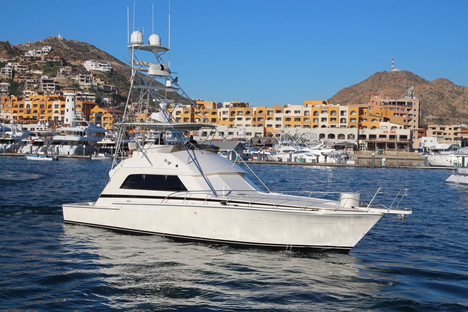 yacht charters cabo san lucas, cabo san lucas charter boats, luxury yacht charter cabo san lucas, cabo yacht rentals, cabo sportfishing, luxury charter yacht cabo san lucas, yacht charters cabo san lucas boat charters, boat charters cabo san lucas, yacht rentals cabo, yacht in cabo san lucas, yachts cabo san lucas, los cabos yacht charter, san jose del cabo yacht charters, cabo charter yacht, cabo san lucas yacht charter, yacht charters cabo cabo, yacht charters, yachts in cabo san lucas, charter boats in cabo san lucas, cabo yacht charter, boat charter cabo san lucas, yacht charters in cabo, yachts in cabo cabo san lucas yachts, luxury yacht rental in cabo san lucas, private yacht rental cabo san lucas, los cabos yacht, cabo san lucas yacht rentals, yacht rentals cabo san lucas, cabo san lucas yacht, private yacht charter cabo san lucas, private yacht charters to cabo, day yacht charters cabo san lucas, luxury yachts cabo yacht cabo san lucas, cabo yachts for charter, yacht in cabo yacht cabo, private yacht cabo san lucas, yacht los cabos, boat charter cabo san lucas mexico, yacht charter los cabos, yachts cabo cabo, charter boats cabo boat charters, day yacht charters cabo, cabo luxury yacht charter, cabo yacht, cabo private yacht charter, yacht charter cabo, yacht party rental, yacht party rentals, rent a yacht for a party, how much does it cost to rent a yacht for a party, party yacht rental, boat party rental, yacht party, rent a party yacht, birthday party on a boat, rent yacht for a party, party boat rental, yacht rental, party boat rentals near me, boat rental, boat party rental, luxury yacht, charter boat, rent a boat, rent a party boat, pontoon rentals in san diego, yacht rentals in san diego, rent yacht in san diego, rent boat in san diego harbor, can you rent boats in san diego, which rent boats in san diego, rent boat in san diego, rent a party boat in san diego, boat rental san diego pacific beach, boat rental san diego cheap, boat rental san diego wit